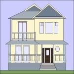 2014-05 House #9