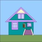 2014-06 House #10