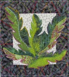 Leaves-small3