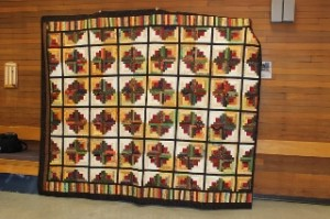 raffle quilt (320x213)