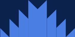 Mountain Majesty BlockNov15small2